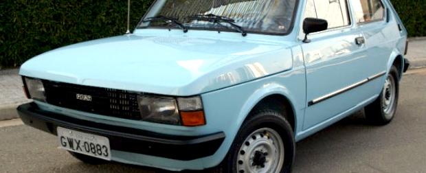 Recall inusitado: de Fiat 147 a Audi A3, 34 modelos são convocados no Brasil