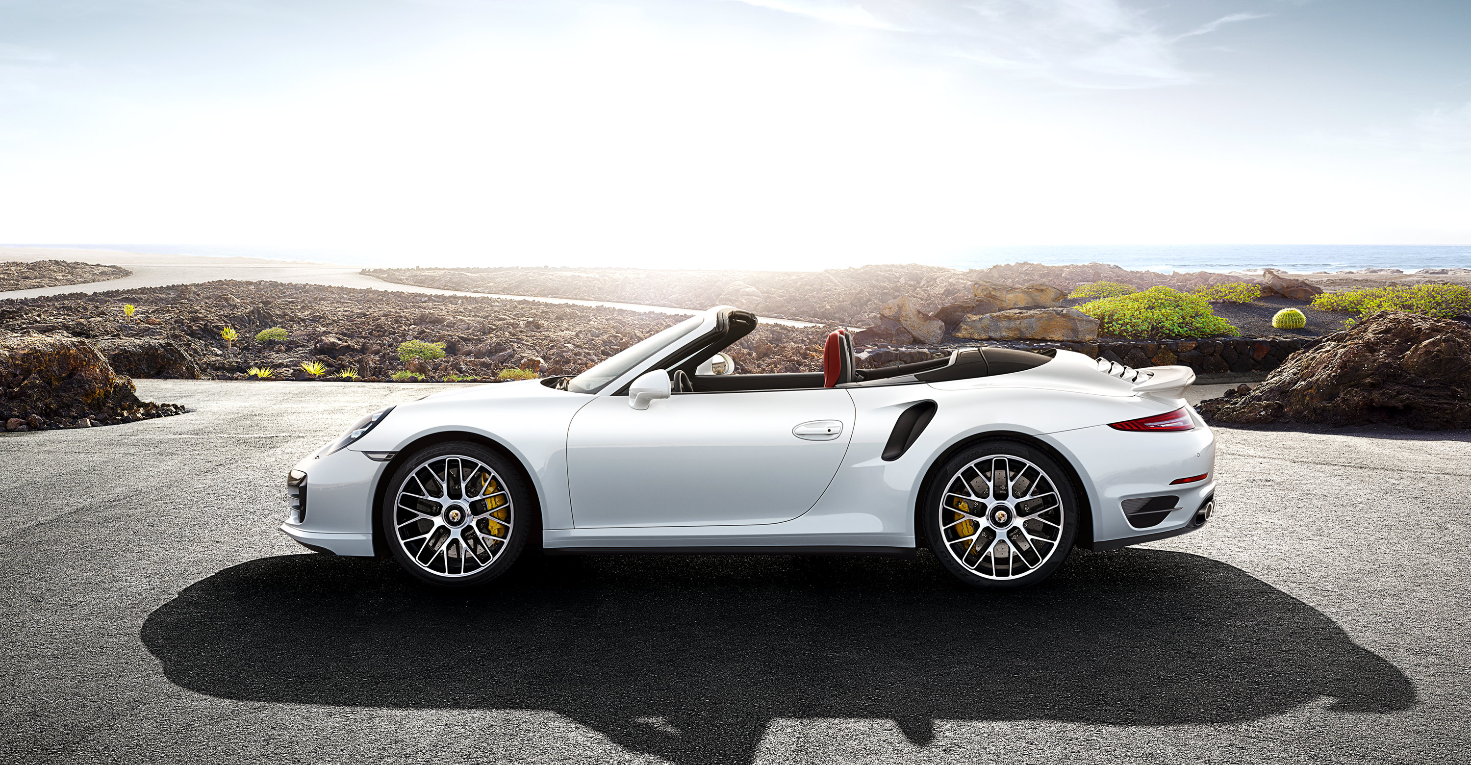Turbo S Cabriolet H together with Porsche Carrera S additionally Porsche Carrera together with Porsche Carrera S Cabriolet together with Porsche Carrera S C. on 2013 porsche 911 carrera 4s cabriolet
