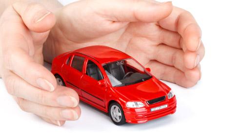 Saiba como contratar o melhor seguro de carro