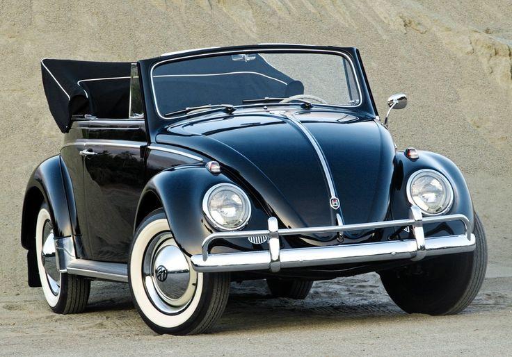 Confira 10 curiosidades sobre carros