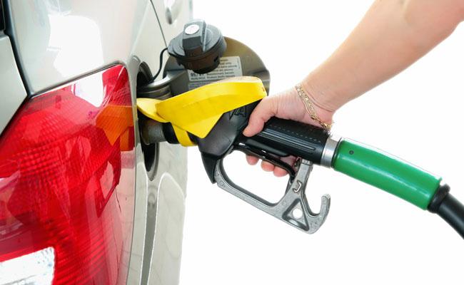 Dicas para economizar combustível do carro