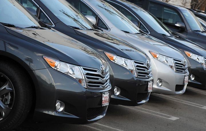 Todas os recalls de 2015: Verifique se o seu carro está na lista