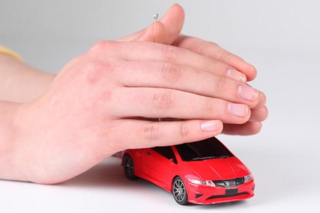 05 Cuidados Básicos Para Aumentar a Vida Útil do Seu Carro