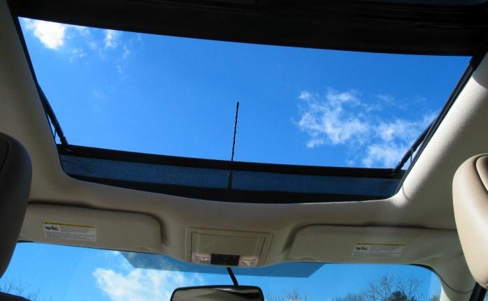 Vantagens para investir em um teto solar