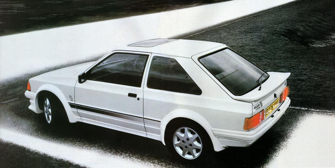 Conheça alguns dos carros mais vendidos de todos os tempos