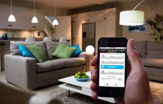 Conheça algumas dicas para automação residencial