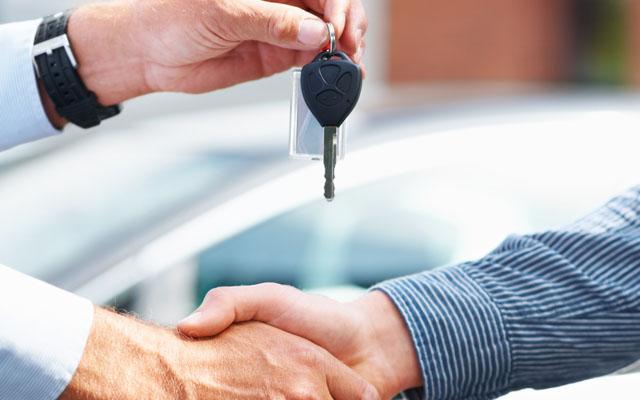 Confira algumas dicas importantes para a hora de vender o seu carro