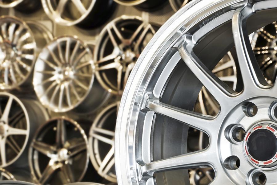Guia: como saber o aro da sua roda