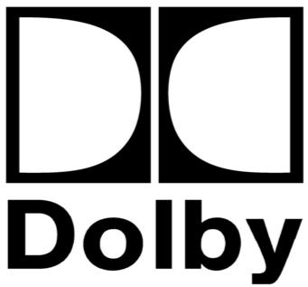 Conheça a história do Dolby Digital