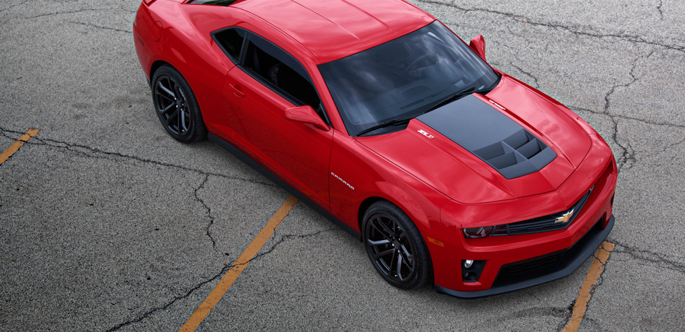 2015-chevrolet-camaro-zl1-sports-car-mo-performance-980x476-06