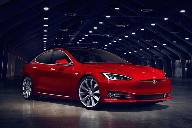 Conheça o novo carro mais rápido do mundo