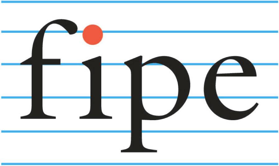 Como funciona a tabela FIPE