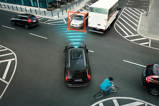 As empresas que irão programar os carros autônomos