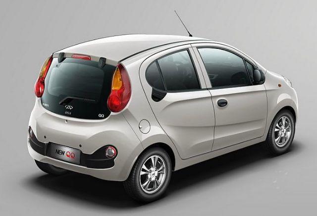 Qual é o carro zero quilômetro mais barato vendido no Brasil