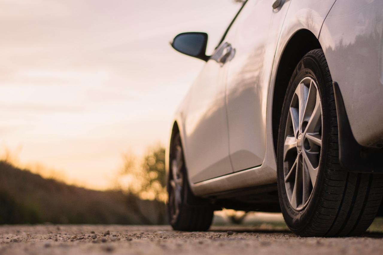 Verão: quais cuidados devo ter com meu carro?