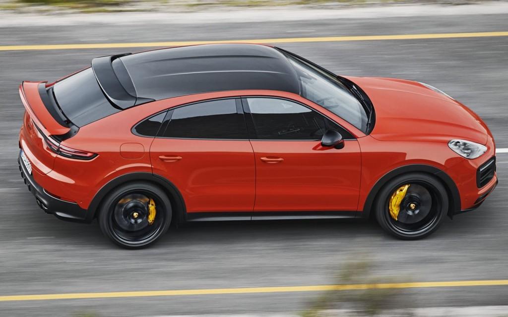 Melhores-SUVs-modelos-para-quem-gosta-de-luxo-e-conforto