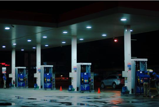 Nova gasolina será comercializada no Brasil em agosto