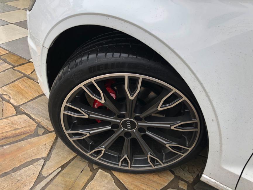 Dicas incríveis para comprar o pneu correto