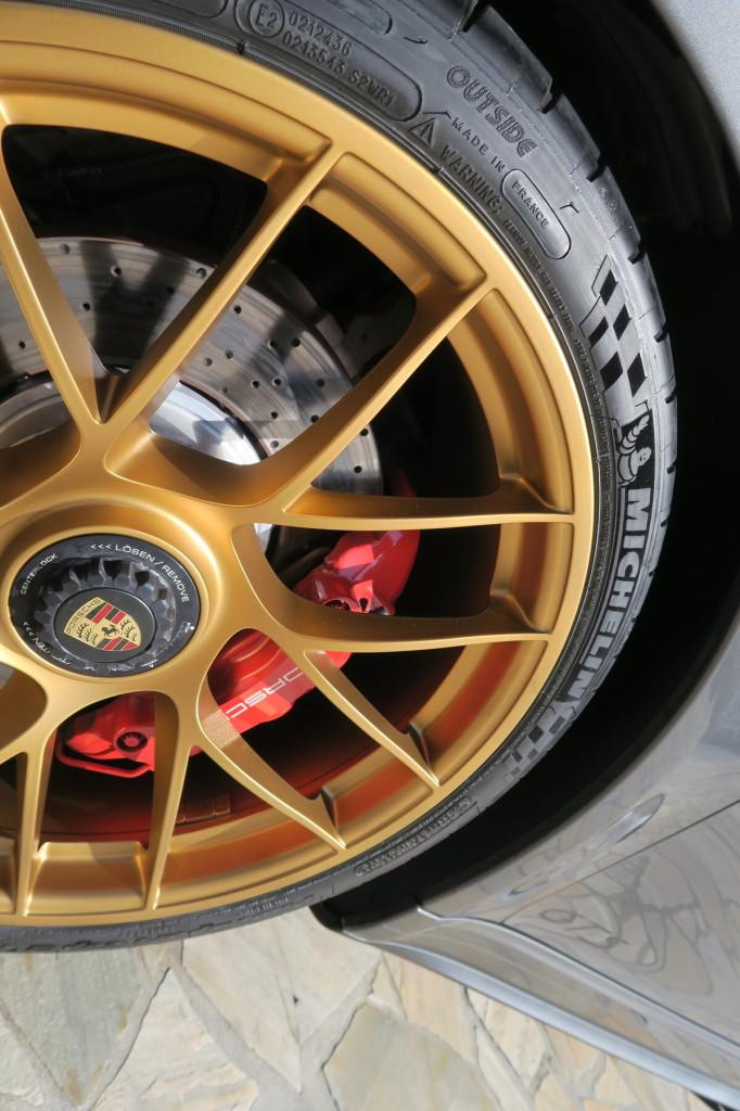 Dicas incríveis para comprar o seu pneu – Parte 2