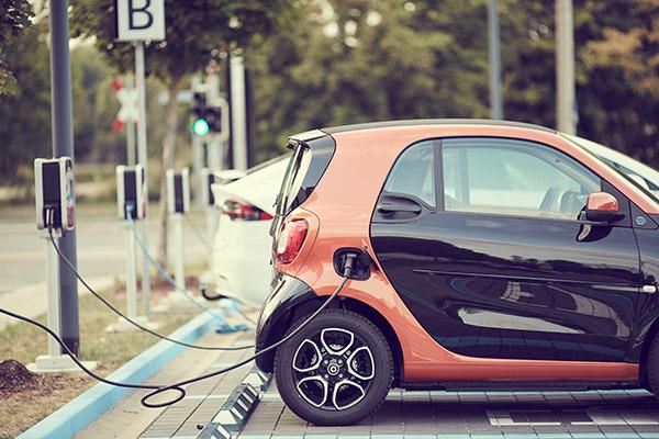 Um cenário promissor para os carros elétricos no Brasil