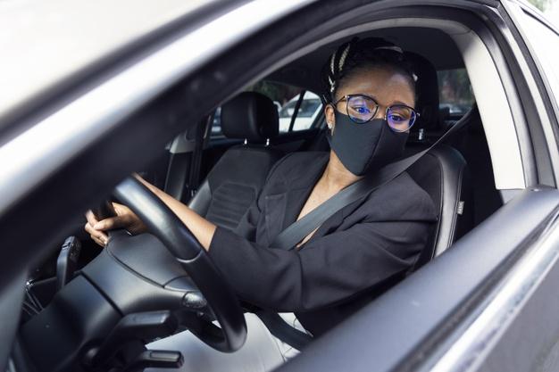 Como a pandemia de Covid-19 influencia no setor automotivo?
