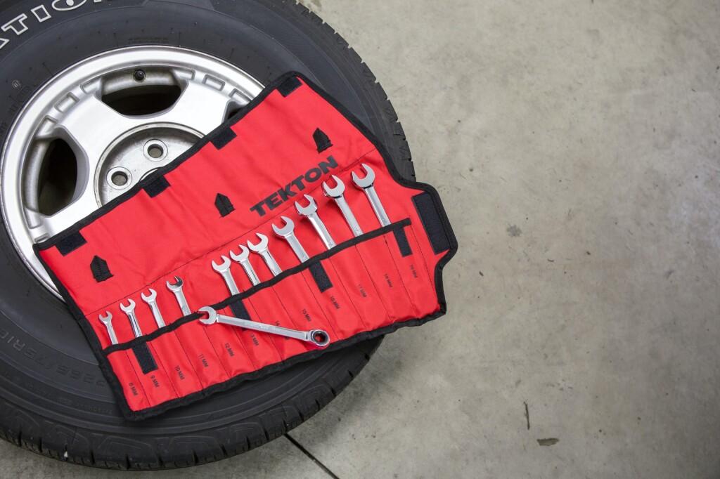 Rodízio de pneus: confira a importância de fazer a troca regular do acessório