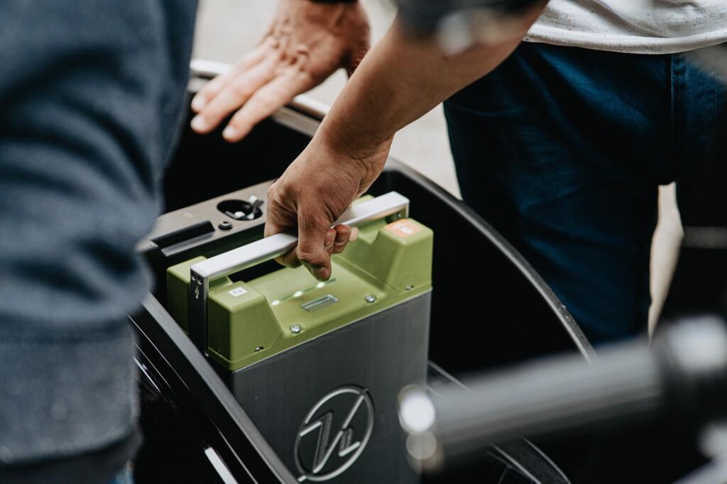 Quando trocar a bateria do carro? Veja 5 sinais que indicam a troca