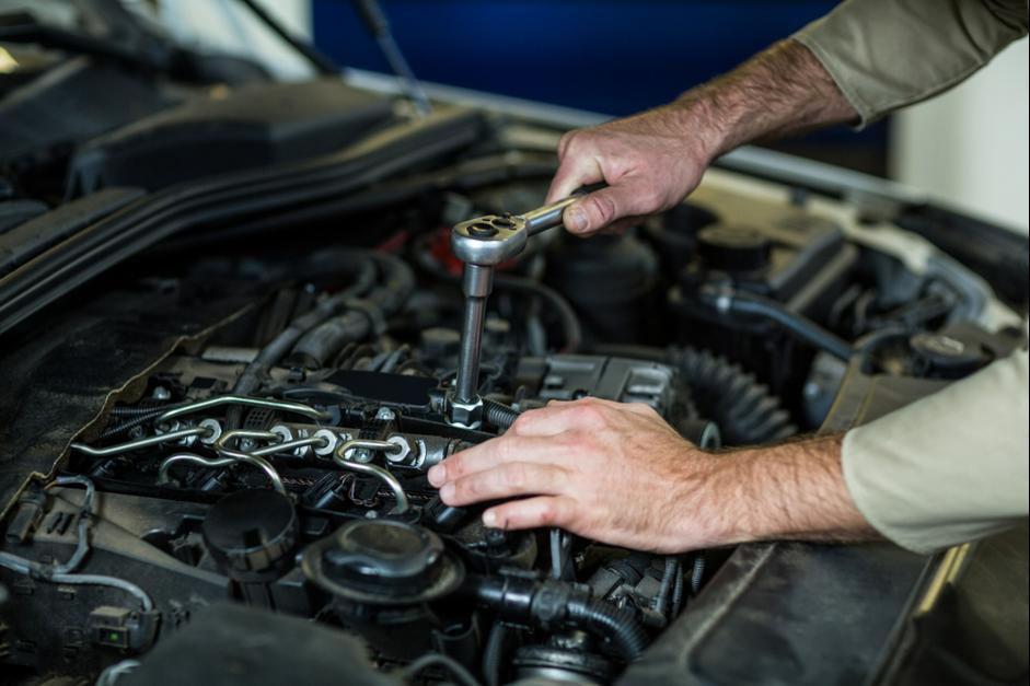 Como aumentar a vida útil da bateria do seu carro?